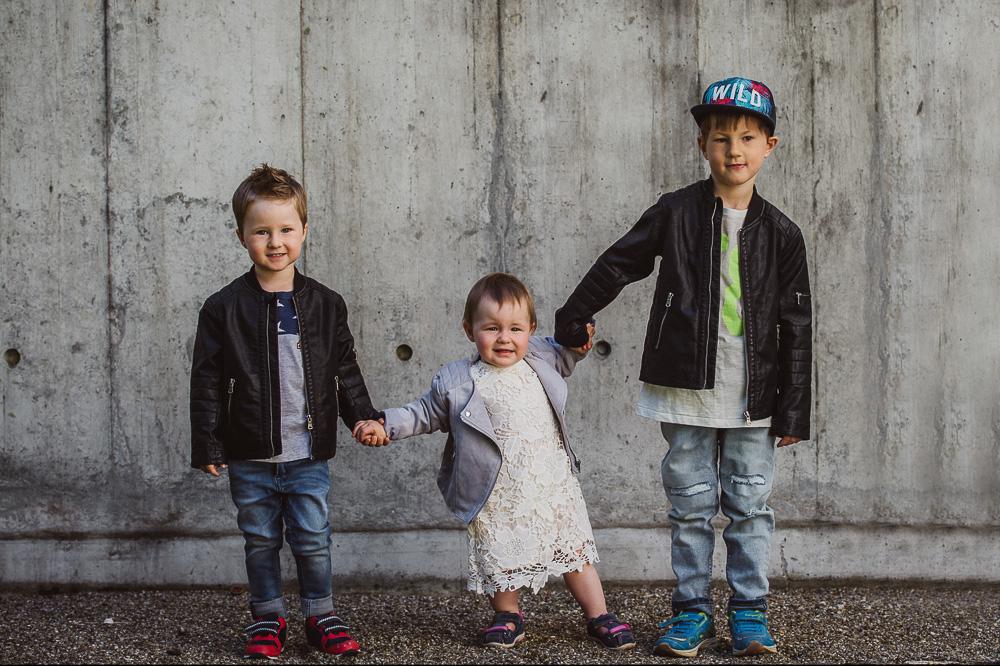 Kinderfotografie-schweiz-luxembourg-6